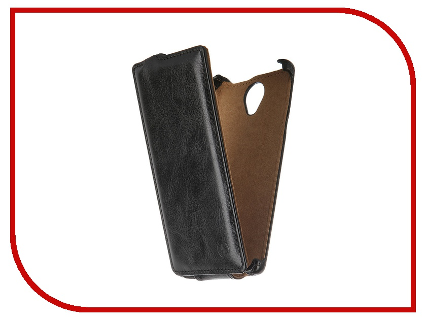 Аксессуар Чехол Philips S398 Pulsar Shellcase Black PSC0468<br>