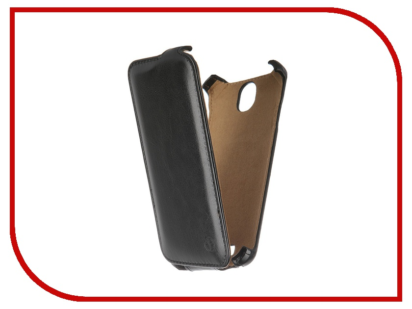 ��������� ����� Micromax AQ5001 Pulsar Shellcase Black PSC0470