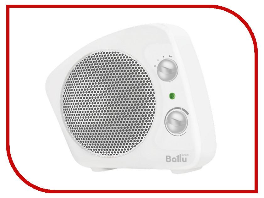 Тепловентилятор Ballu BFH/S-06