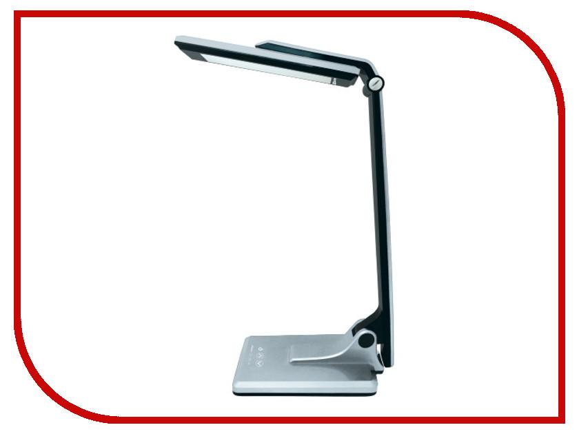 Настольная лампа TDM-Electric СН-360 SQ0337-0043 Chrome настольная лампа tdm electric сн 360 sq0337 0043 chrome