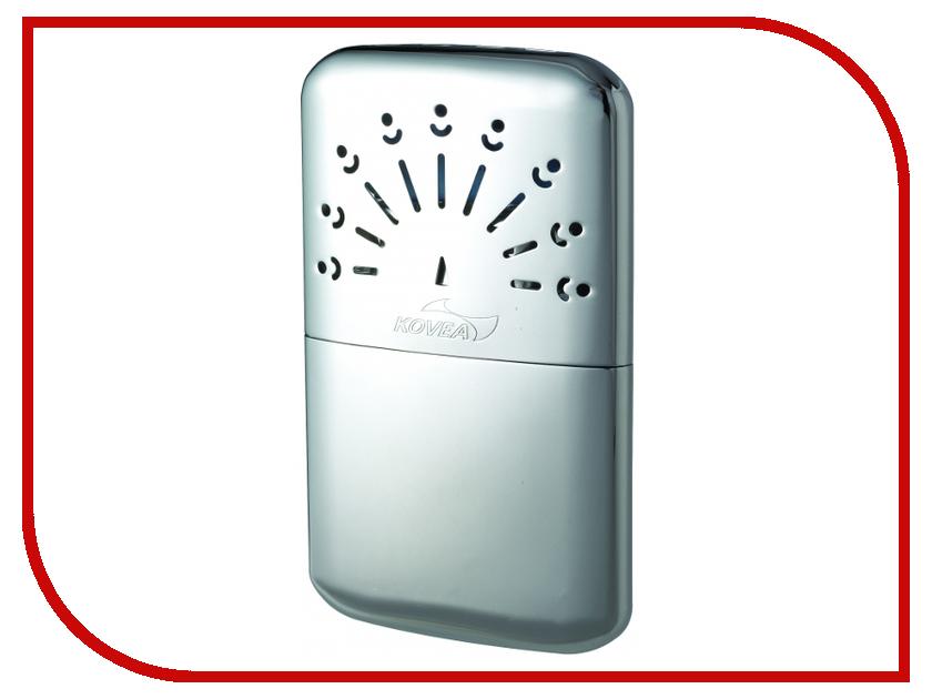 Генератор тепла Kovea VKH-PW04S<br>