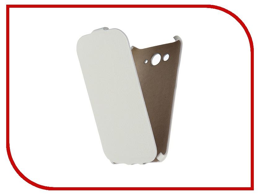 ��������� ����� Samsung Galaxy J7 SM-J700 Mariso Ultra Slim ���
