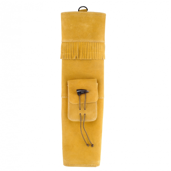 Аксессуар Bowmaster Tento ref 277 Yellow-Brown<br>