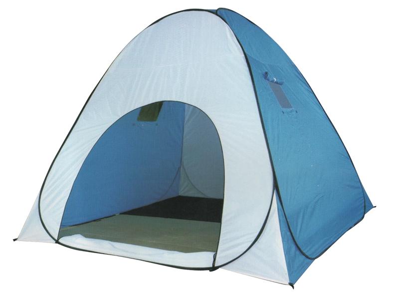 Палатка Freeway FW-7312 от Pleer