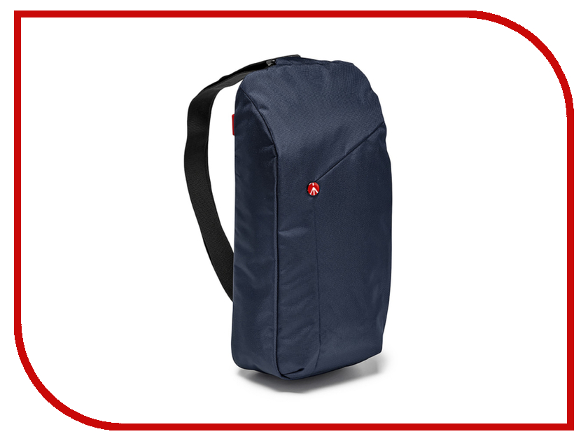 Рюкзак Manfrotto Bodypack for Compact System Camera MB NX-BB-IBU
