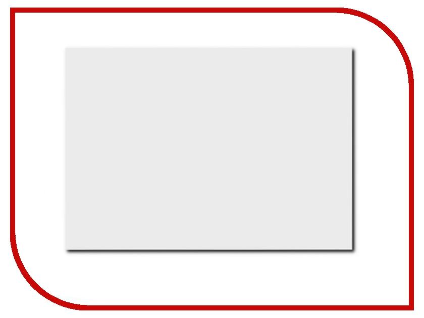Защитная пленка 14.0 Partner универсальная прозрачная 174x309 ПР032012<br>