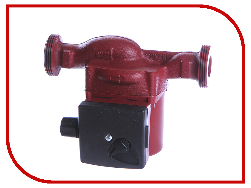 Насос Grundfos UPS 25-40 96281375