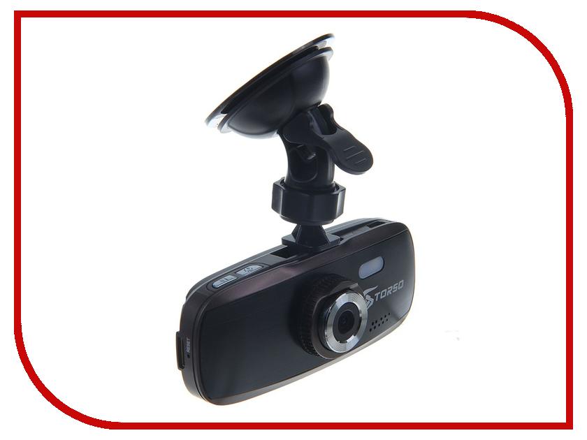 Видеорегистратор TORSO TV-109 1063980<br>