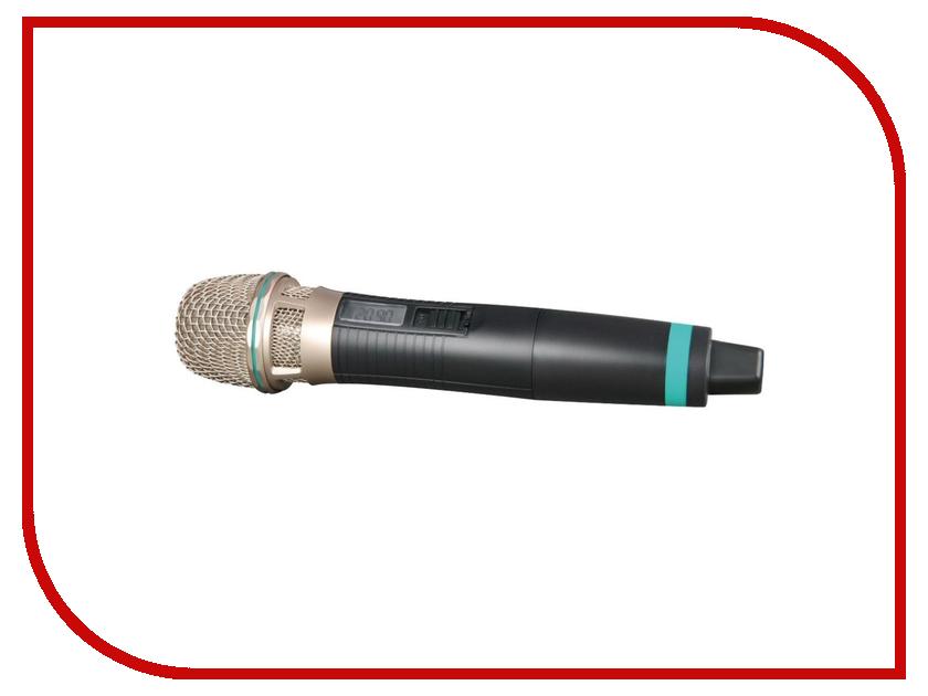Радиомикрофон MIPRO ACT-52H