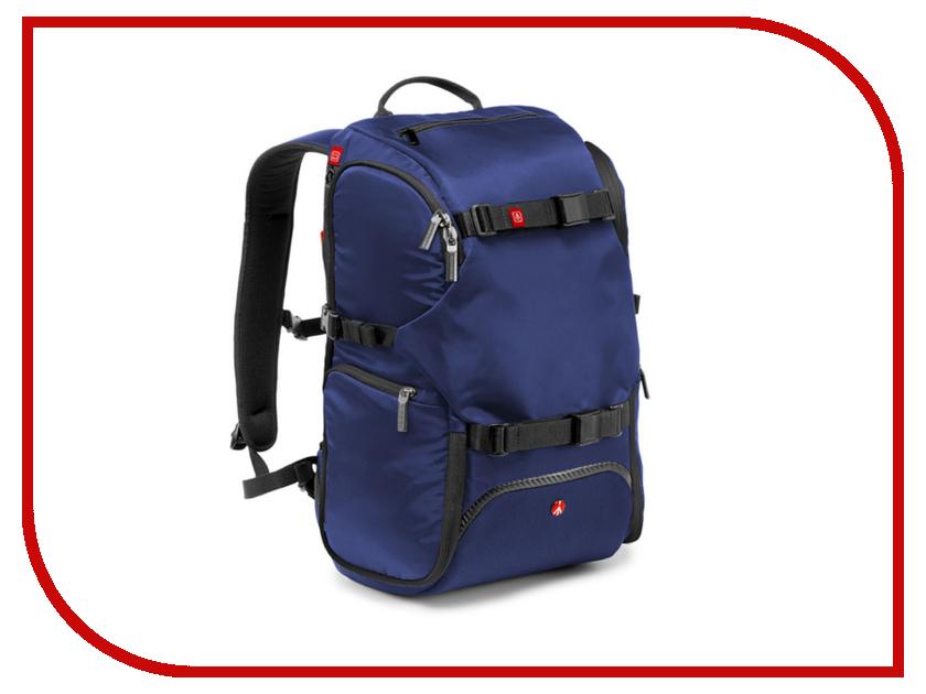 рюкзаки и чемоданы для фото