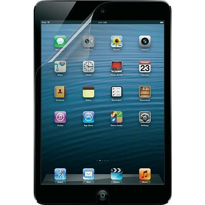 ��������� �������� ������ Onext ��� APPLE iPad mini/mini 2 ������� 40652