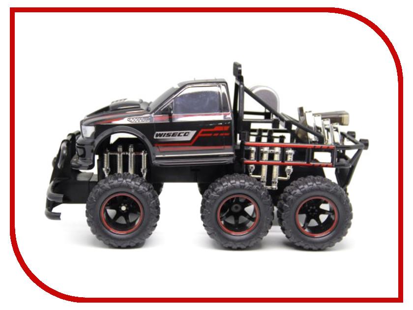 Игрушка Пламенный мотор 87580 игрушка пламенный мотор 870179