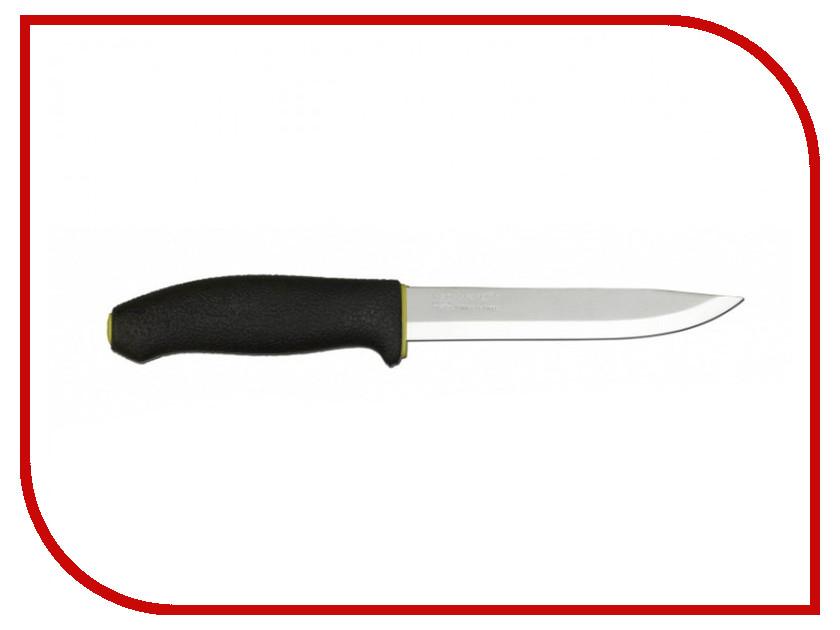 Нож Morakniv 748 MG - длина лезвия 148мм