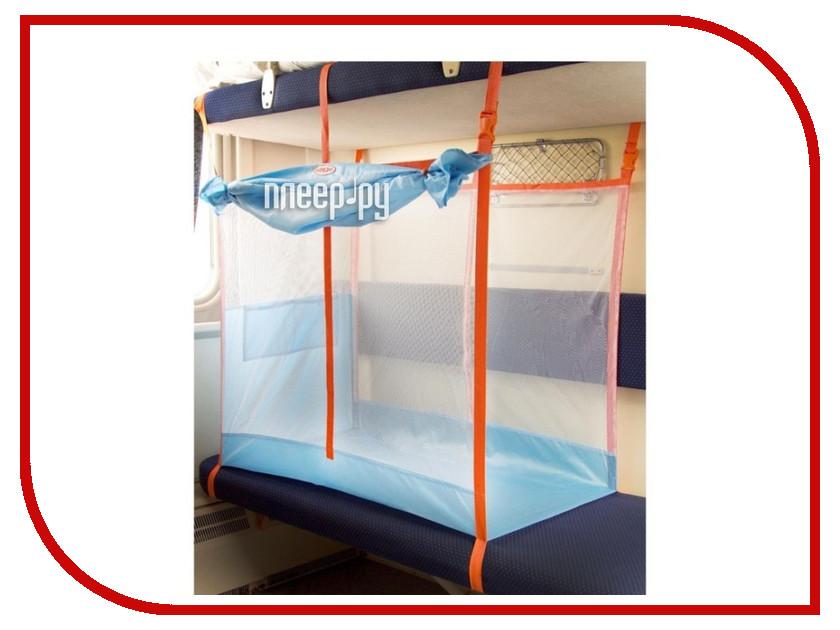 Игровой центр Manuni М-002 1142617 - Железнодорожный манеж