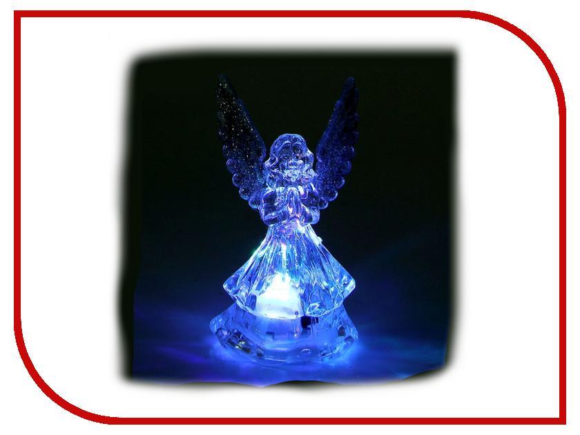 ���������� ������� Luazon ����� Silver 1077322