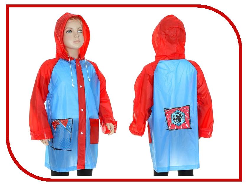 Влагозащитная одежда СИМА-ЛЕНД Паутина S 92-98cm 1025973<br>
