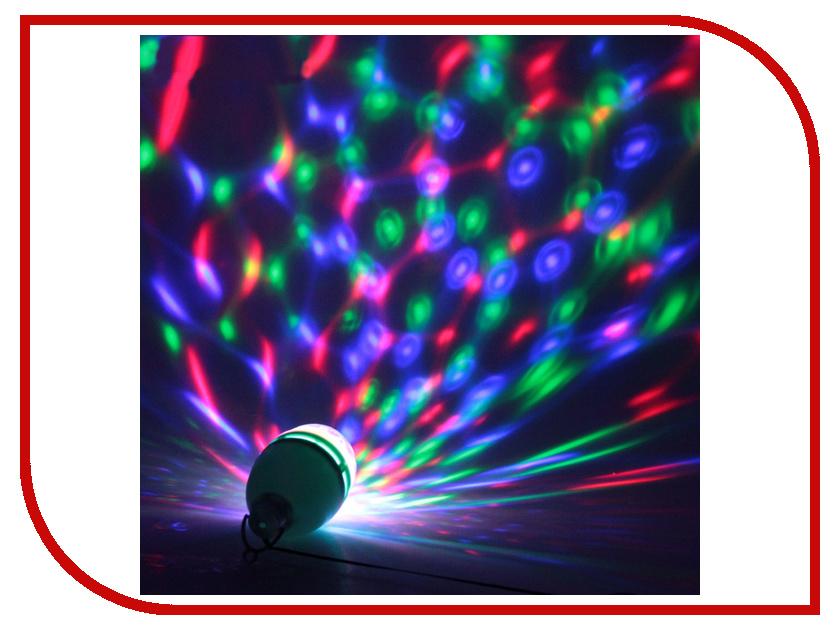 Светильник Luazon Хрустальный шар 867654<br>