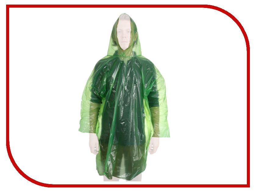Влагозащитная одежда СИМА-ЛЕНД Уральский 47491 Микс 515318<br>