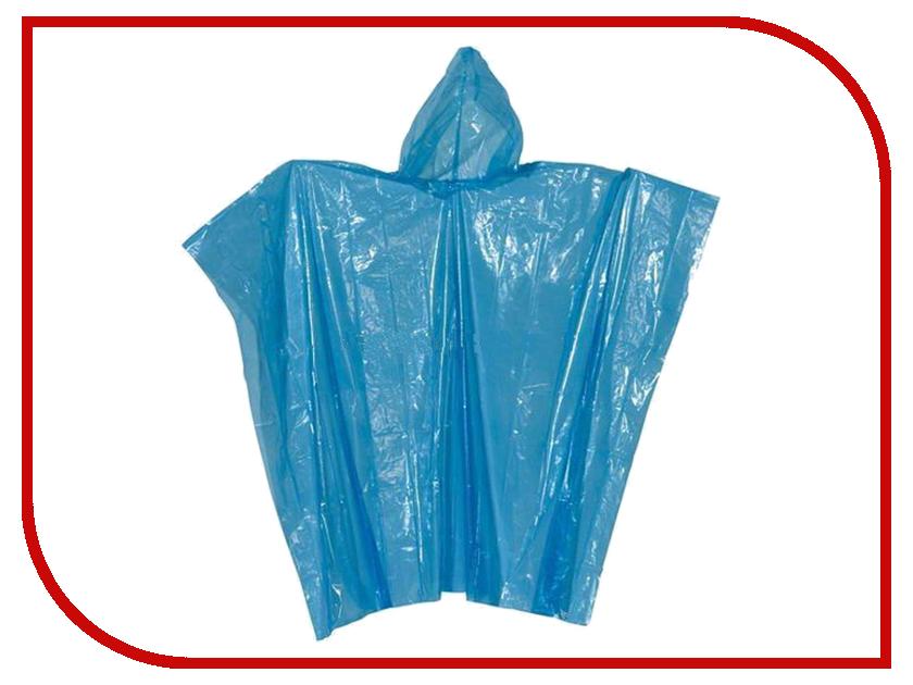 Влагозащитная одежда СИМА-ЛЕНД Микс 488282