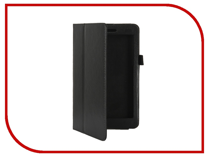 Аксессуар Чехол ASUS Fonepad 7 FE171CG Palmexx Smartslim иск. кожа Black PX/STC ASU FE171 BLACK автоакустика kicx stc 502