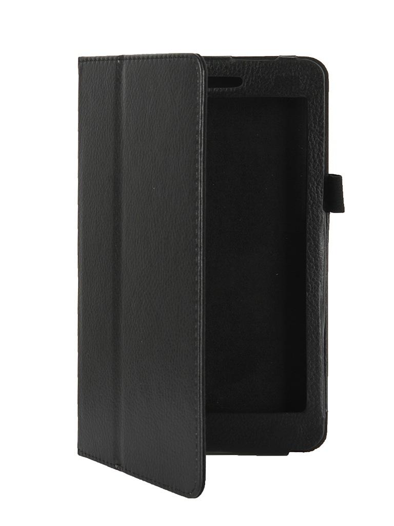 ��������� ����� ASUS Fonepad 7 FE171CG Palmexx Smartslim ���