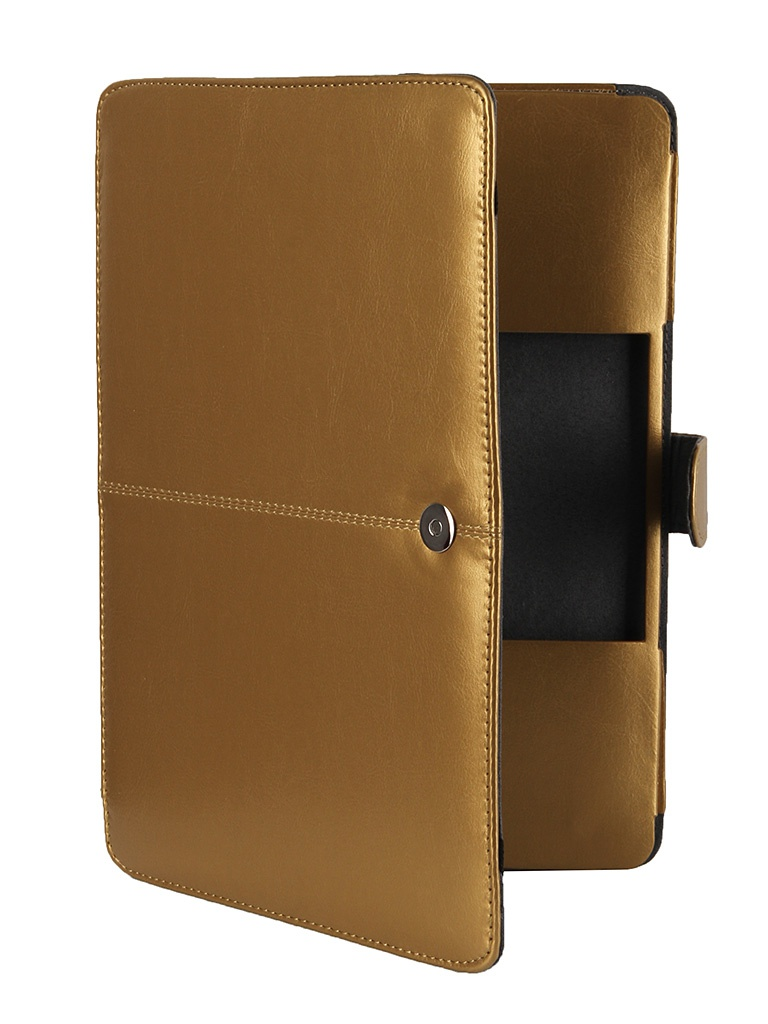 Apple Macbook Mjy42 Notebook Gray Intel Core M 8gb 512gb 12inch 12 Inch Palmexx Gold
