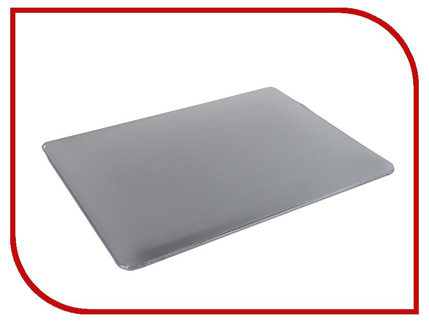 Аксессуар Чехол 12-inch Palmexx MacCase для APPLE MacBook 12 White