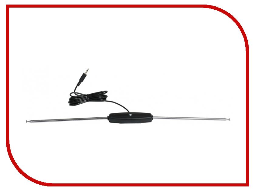 Антенна Триада 602 TVix<br>