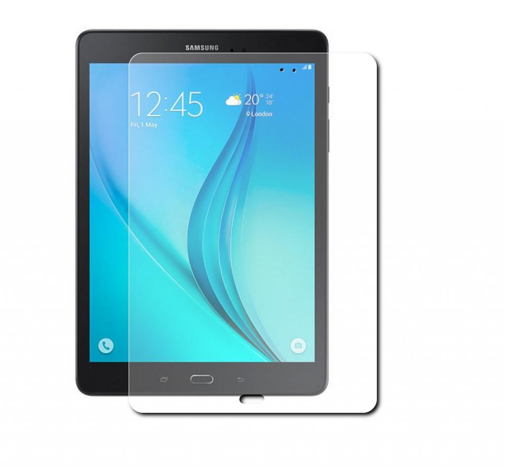 Аксессуар Защитная пленка Palmexx for Samsung Galaxy Tab A 9.7 SM-T555 PX/SPM SAM A9.7 SM-T555<br>