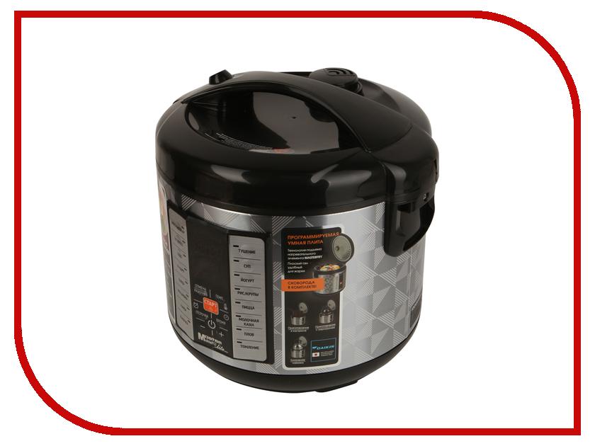 Мультиварка Redmond RMK-271 magnit rmk 3191