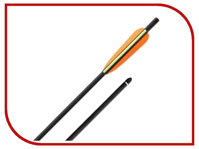 Аксессуар Interloper Стрела для арбалета D-067B6 20-inch<br>