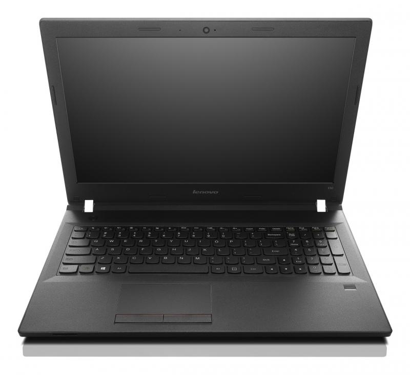 Ноутбук Lenovo E5080 80J200NPRK Intel Pentium 3805U 1.9 GHz/4096Mb/500Gb/Intel HD Graphics/Wi-Fi/Bluetooth/Cam/15.6/1366x768/DOS 301531<br>