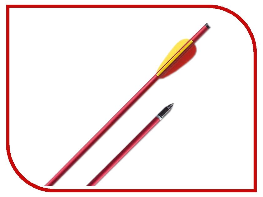 Аксессуар Interloper Стрела для арбалета 16-inch D-008MA6<br>