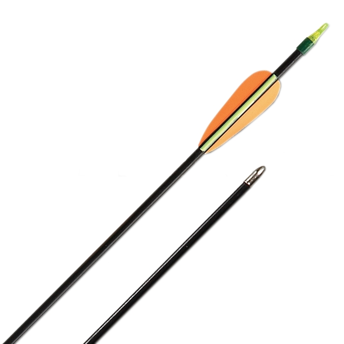 Аксессуар Interloper Стрела для лука D-0656/MK-FA30 30-inch