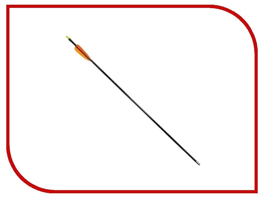 Аксессуар Interloper Стрела для лука D-030B 30-inch<br>