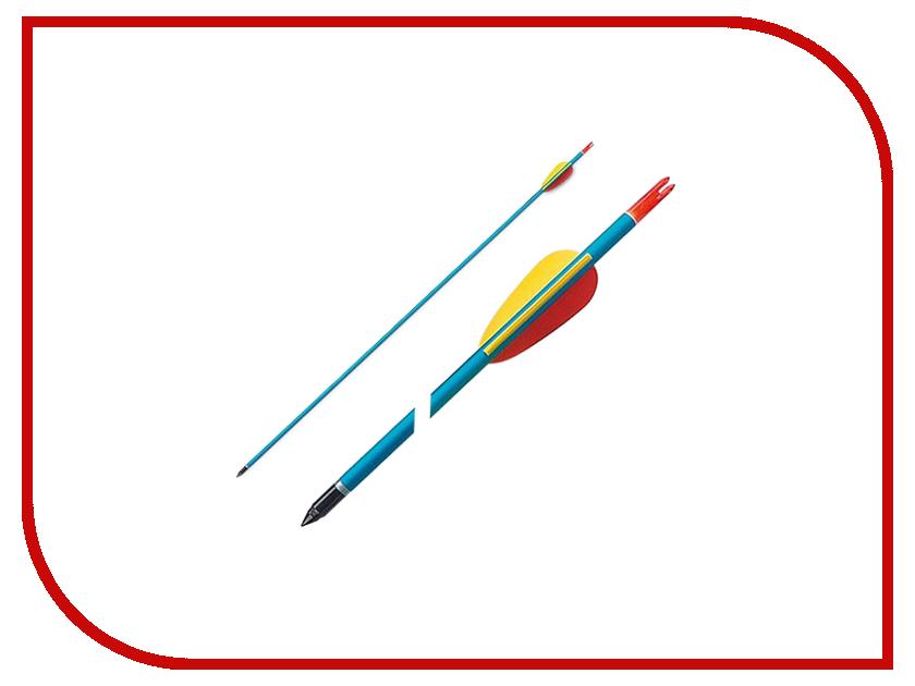 Аксессуар Interloper Стрела для лука 30-inch D-0166<br>