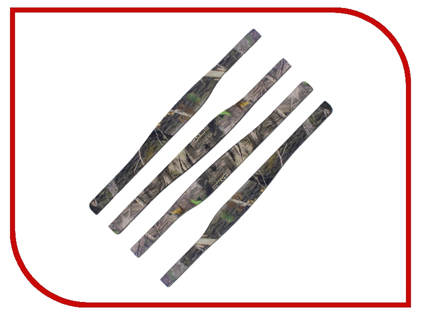 Аксессуар Interloper Запасные плечи для арбалета CR-045004G1<br>