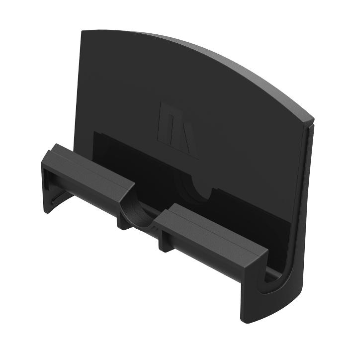 Аксессуар Henge Docks Gravitas для iPhone 6 Plus / iPad Air / Mini HDA03GRV-PDC