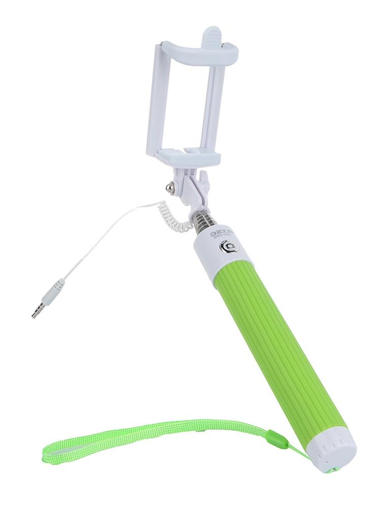 Штатив DEXP MWS-300G Green<br>