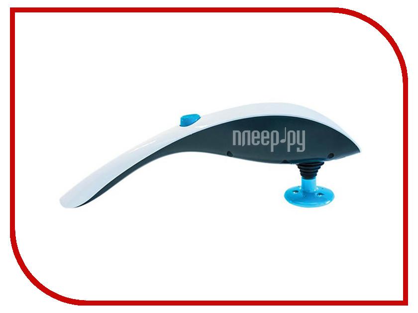 �������� MeTime Massage Hammer 008-0006