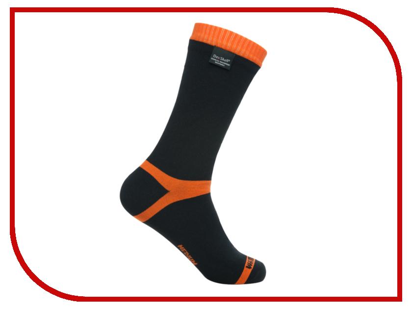 Носки Dexshell Hytherm PRO DS634 XL 47-49 dexshell детские водонепроницаемые носки children socks