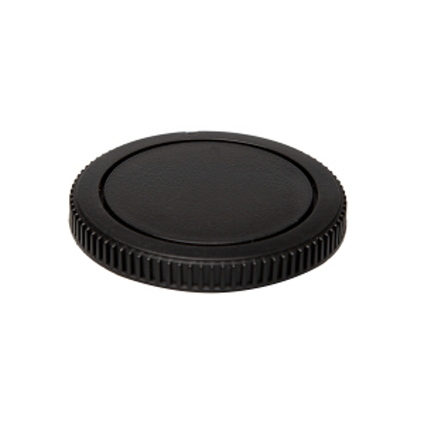 Аксессуар Betwix Body Cap Sony - крышка байонета камеры
