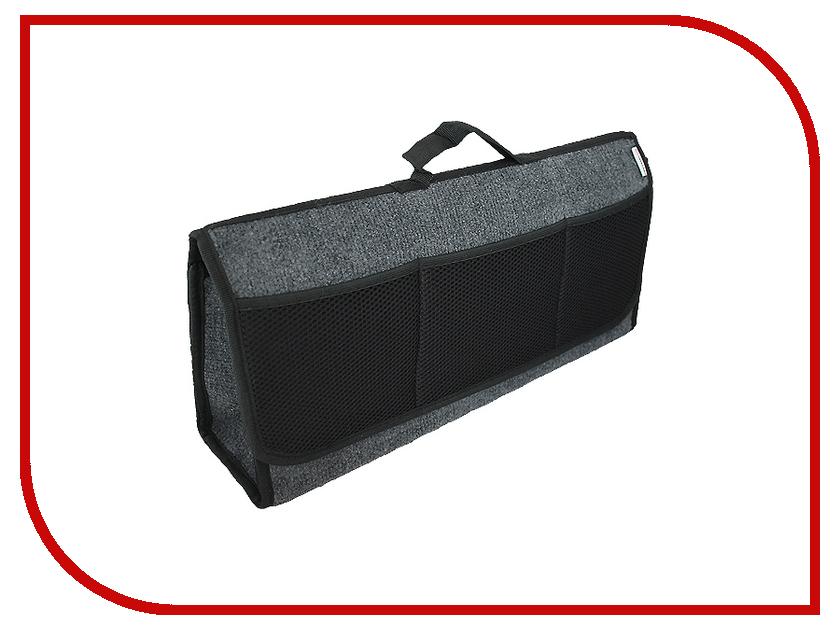 Органайзер AutoStandart 103111<br>