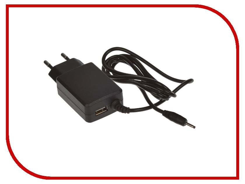 �������� ���������� Liberty Project LA-520 X USB R0006941