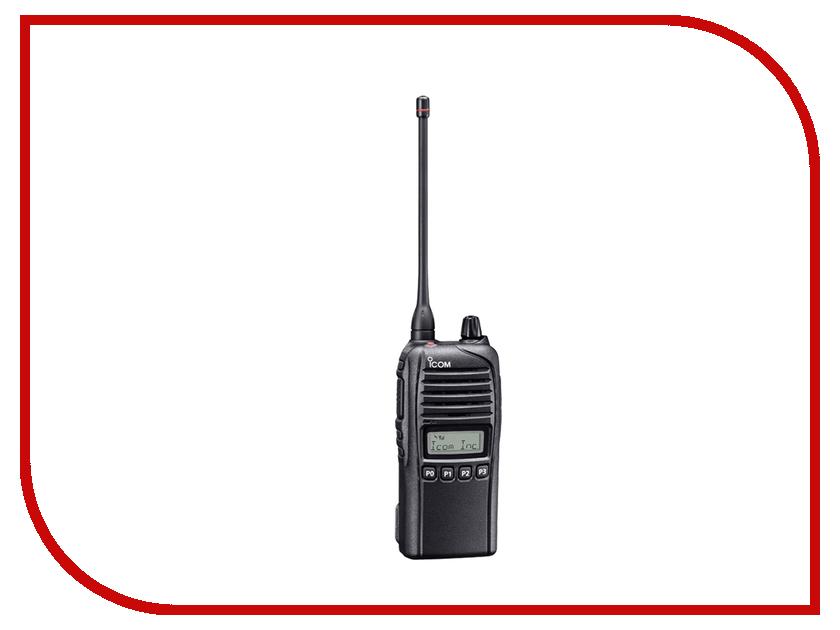 Рация Icom IC-F4036S