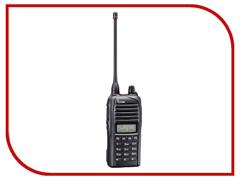 Рация Icom IC-F4036T<br>