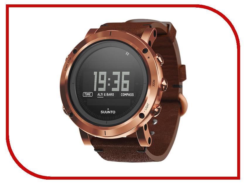 Часы Suunto Essential Copper SS021213000<br>