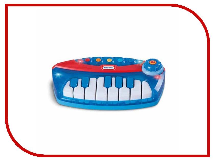 Игрушка Little Tikes Пианино 626197MD<br>