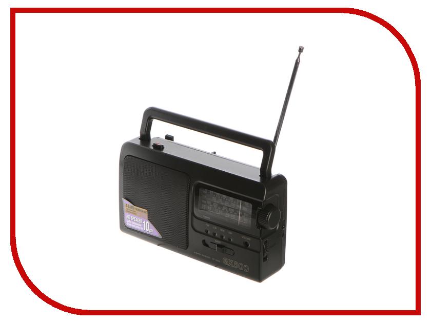 Радиоприемник Panasonic RF-3500<br>