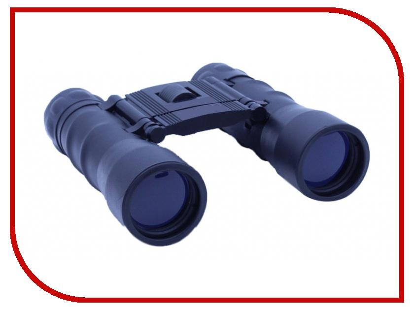������� �������� 12x32 PF-BT-03 Black